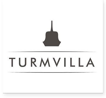 Turmvilla Bad Muskau – Hotel, Restaurant, Events